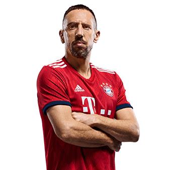 Весь основной состав игроков футбольного клуба бавария мюнхен